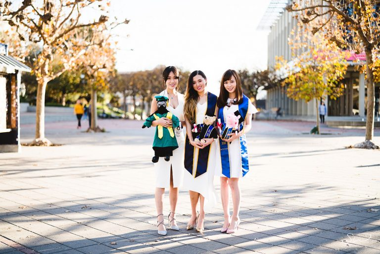 los angeles graduation portraits uc berkeley 0002 1