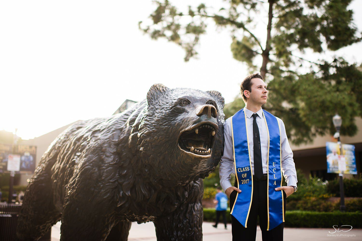 los angeles ucla senior graduation portraits 0028