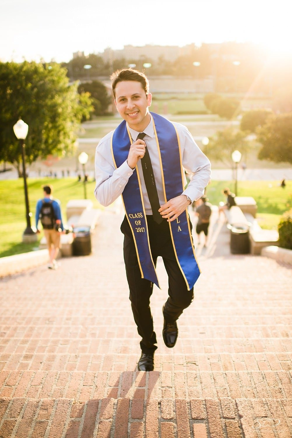 los angeles ucla senior graduation portraits 0037