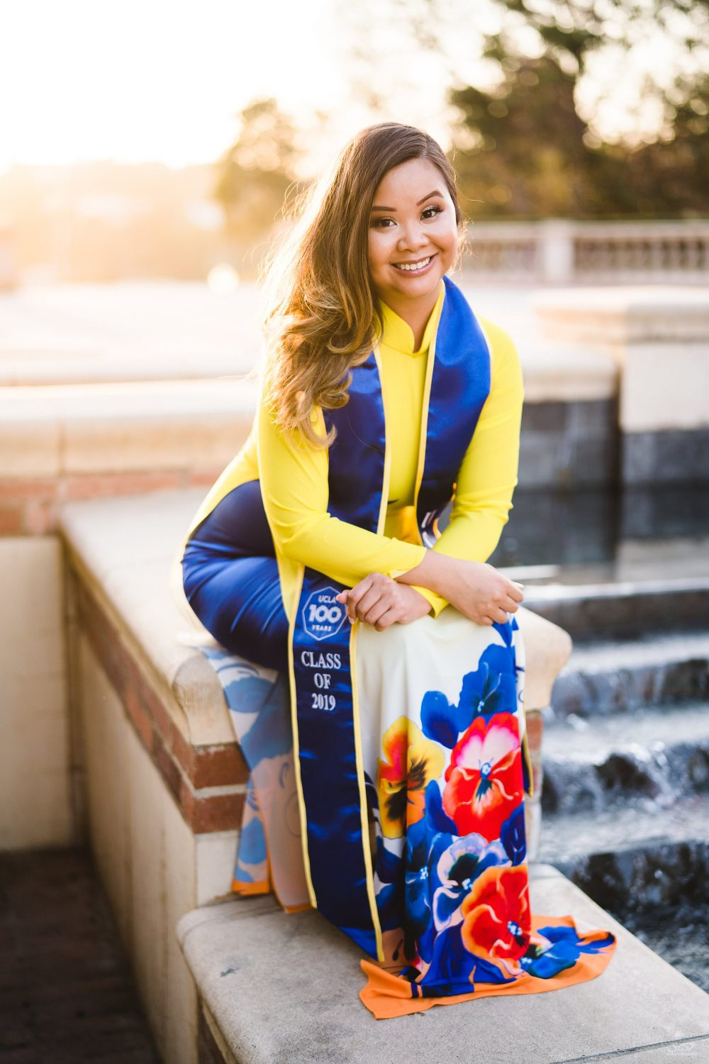 usc ucla los angeles graduation senior portrait photographer183